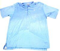 Peter Millar Men's XL Cotton Golf Polo Shirt~ X-Large ~