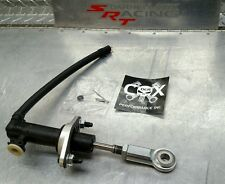 SRT4 Dodge Neon DCR Upgraded Clutch Master Cylinder with DCR Clutch Pedal Pivot!