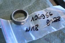 N18) Piaggio Superbravo 3/ Getriebe Lager 106956 8188 PX T5 Cosa für Schaltraste