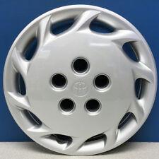price of 1998 Toyota Camry Travelbon.us