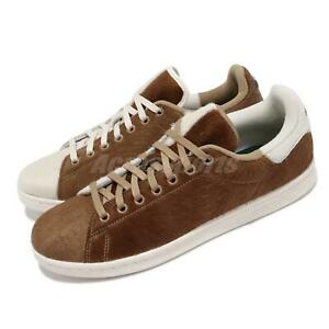adidas Gremlins x Stan Smith Christmas Monster Cardboard Men Unisex Shoes S42669