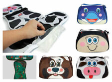 Articoli di casa e arredamento senza marca Fantasia Animali per bambini