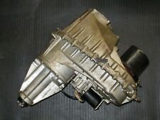 2004 04 2005 05 Ford F150 Truck Transfer Case Borg Warner 4406 --  64K