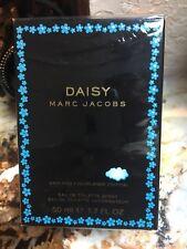 Daisy by Marc Jacobs 1.7 Oz Eau de Toilette Spray Garland Limited Edition