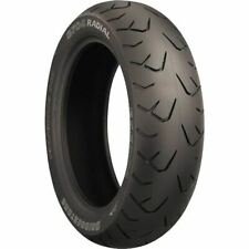 180/60R-16 Bridgestone Exedra G704 Radial Rear Tire