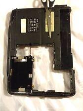 Acer Aspire 2920z Base Bottom Case