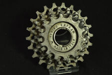 Freewheel Regina Extra Made in Italy 14-22t 5s steel vintage retro bike