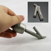Coving Floor Speed Welding Nozzle For Plastic Leister Vinyl welder 5.2mm/8mm A