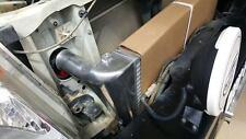 Aus HDI HYBRID GT2  FRONT MOUNT INTERCOOLER KIT FORD RANGER & MAZDA BT50 Simple