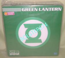 GREEN LANTERN HAL JORDAN One:12 Collective Figure MEZCO TOYZ DC PX Exclusive