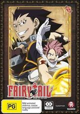 Fairy Tail : Collection 2