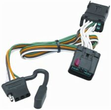 T-Connector  REESE 118381