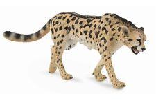 Gepard 13 cm Wildtiere Collecta 88608