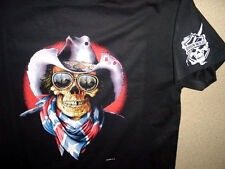 "T -Shirt "" Rebel - Born to be Wild USA "" S M L XL XXL auch Damen-Girli Shirt NEU"