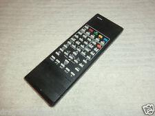 GRUNDIG TV/AV/TEXT/VCR Fernbedienung / Remote, IR2552, 2 Jahre Garantie