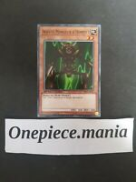 Yu-Gi-Oh! [SD] Insecte Mangeur d'Hommes : SS03-FRB10 -VF/Commune-