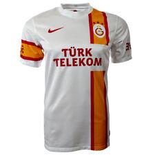 Galatasaray Istanbul Nike Auswärts Trikot 479899-105 L XL XXL Türkei Gala neu