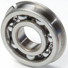 Manual Trans Drive Shaft Bearing-Ball Bearing National 308-L4