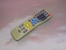 Original Xoro HSD 300 Fernbedienung / Remote, 2 Jahre Garantie