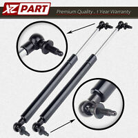 2Pc Front Hood Shocks Gas Spring Prop Lift Support For Lexus LS430 2001-2006 New