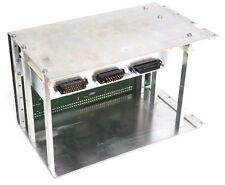 NIB AMSCO 760244-001 CPU BOARD ASSEMBLY 4485-010 146581-001 REV. 11