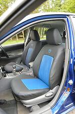 Mazda 6 1st Gen Entièrement Sur Mesure Voiture Housses de Siège Taxi Pack