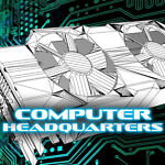 computer-hq