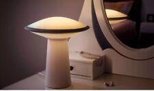 Hue Phoenix Table Lamp 110 Volts