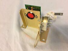 Bio-Rad Digilab FTS 3000 Excalibur FT-IR Part - Triple Mono Detector and Attnua.