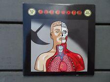 CD promo PEARL JAM The fixer 1 titre RARE