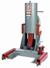 Gray WL-40 20 Ton Wheel Lift System (US MADE) FREE SHIPPING!!!!!