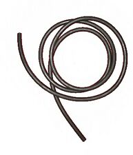 3 FEET of Archery EXTREME Premium BOW PEEP SIGHT REPLACEMENT TUBING TUBE NEW