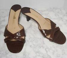 9968c01fb0e33 Amalfi Patent Leather Pump, Classic Heels for Women for sale | eBay