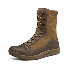 Men's Lightweight Military Tactical Jungle Combat Boots Hiking Boots