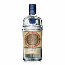 Tanqueray Old Tom Gin Limited Edition - 100cl - Charles Tanqueray & Co.