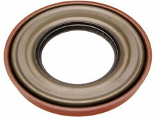 For 1985 Buick Somerset Regal Torque Converter Seal AC Delco 42681PR