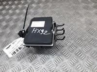 Audi A4 B8 ABS pump Modulator ECU 2008 To 2011 8k0614517c +WARRANTY