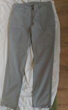 Jigsaw Casual Trousers UK12