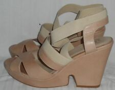 Wittner High (3 in. to 4.5 in.) Sandals Heels for Women