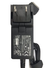 Delta 30W 19V 1.58A ADP-30VH A Ac Adapter for Fujitsu Lifebook M532 AH532 LH532