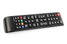 Telecomando Samsung AA59-00741A Nuovo