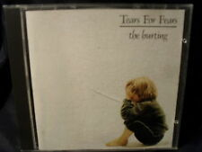 Tears For Fears - Ther Hurting