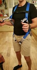 Harness for Ground Handling paraglider paramotor harness - Last one!!