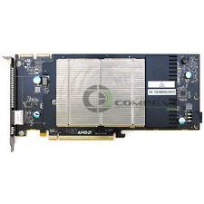 AMD FireStream 9350 2GB GDDR5 PCIe x16 Compute GPU Module HP 653975-001 A0K01A