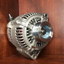 Alternator Fits Toyota Supra 2JZ-GE 3.0L 6cyl Petrol