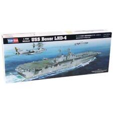 Articoli di modellismo statico navi grigi sul guerra