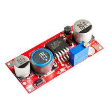 Boost Buck DC-DC Adjustable Step Up Down Converter XL6009 Power Supply Module