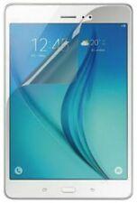 Tablet & eBook Screen Protectors for Samsung Galaxy Tab S2