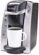 Keurig K130 Deskpro Coffee Maker -