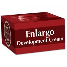 ENLARGO PENIS DEVELOPMENT ENLARGER CREAM UK SELLER FAST POST